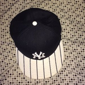 2d55690009f New Era Accessories - NY Yankees Spring Training On-Field Fitted Hat